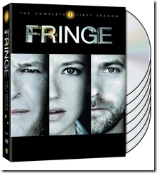 Fringe%20Season%20One%20DVD