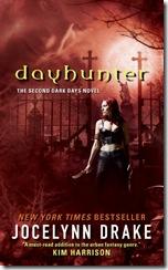 dayhunter-lg