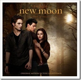 new moon soundtrack