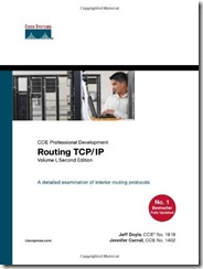 routingtcpipvol1