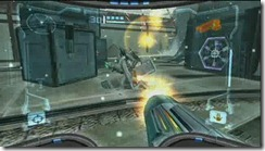 Metroid-Prime-Trilogy-Debut-Trailer_2