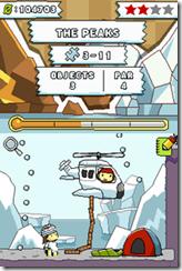 200px-Scribblenauts_screenshot