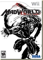 Mad_world_wii_esrbboxart_160w