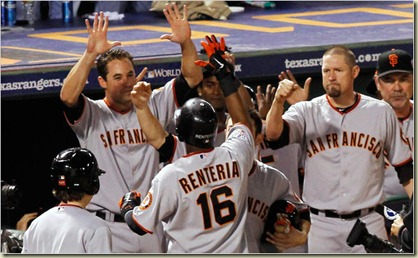02giants9_337-span-articleLarge-v7