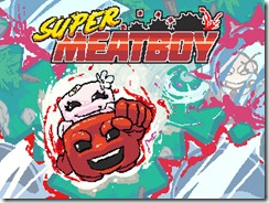 super-meat-boy-start