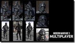 medium_mw3_multiplayer_splash