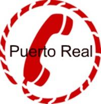 Telefonos de interes Puerto Real