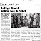 1 pour le Sahel 2007.jpg