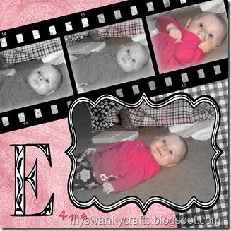 Ella4mo.Jan2010