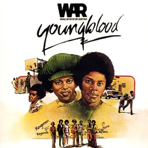 War - Youngblood