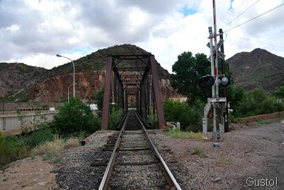 12. Railroad bridge_0086g