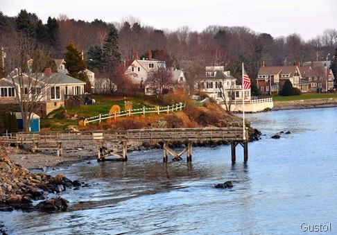 15. shoreline gus