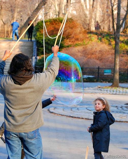 15. bubblemagic-kbird
