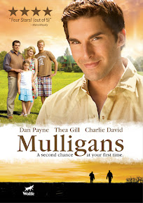 Gay Movie : Mulligans