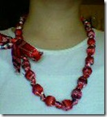red necklace 2