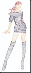 sketch 2 5-31-09