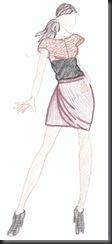 sketch 4 5-31-09