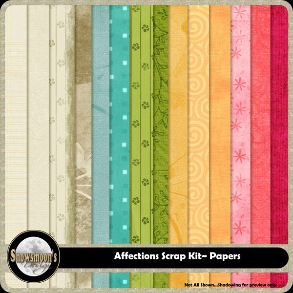 SMD_Affections_PrevPapers_Blog
