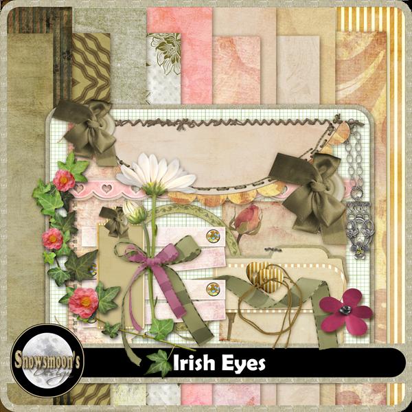 SMD_IrishEyes_Preview