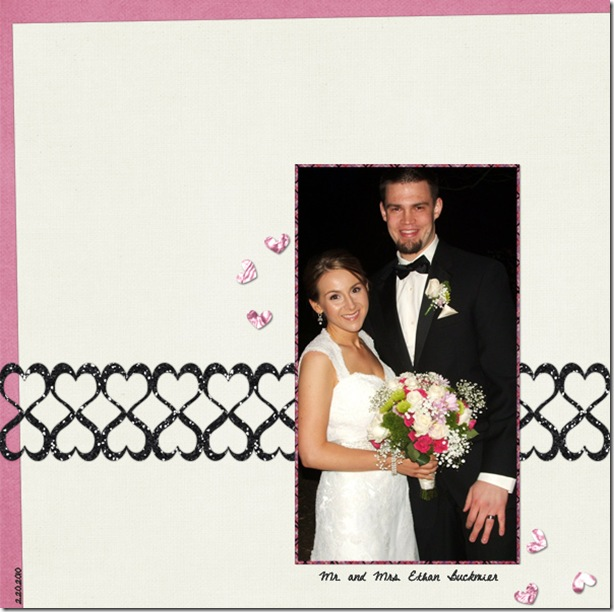 AprilEthanWeddingLayout-1-Prev