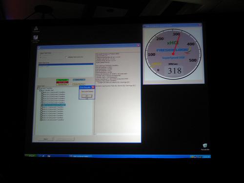 Fresco Logic windows keynote screenshot - image copyright 2008 Dian Kurniawan