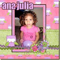 ana_julia