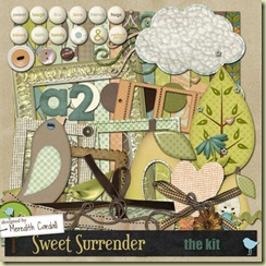 MPC_FSSweetSurrender_Prev_kit