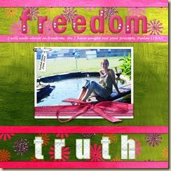 free2