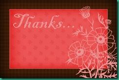 thanksyou2card