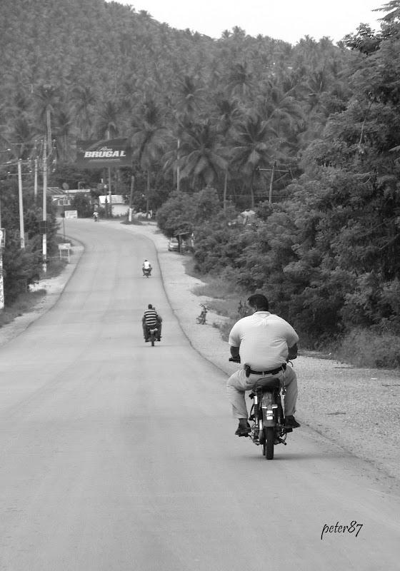 Au coeur de la République-Dominicaine P1280028