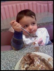 max ice cream 3