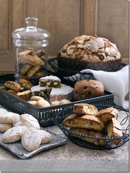 Italian_bakery