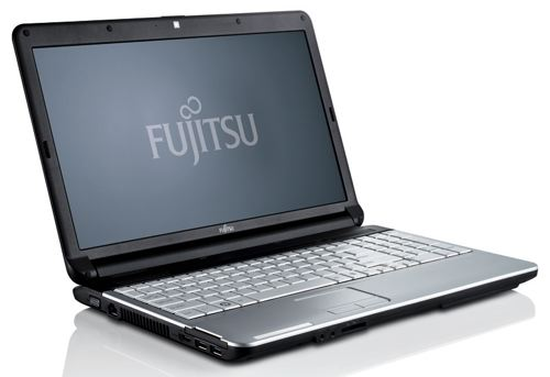 LifeBook_A530_2
