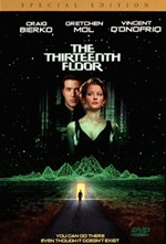 the-thirteenth-floor-cover-3