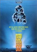 220px-DeepStarSix_Poster-1-