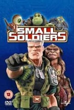 SmallSoldiers