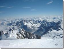 cima-mont-blanc1