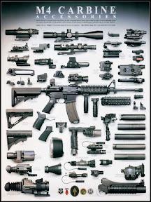 M4-carbine-800.jpg