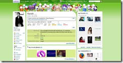 carnaval_theme_orkut_4