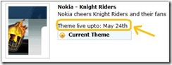 orkut_knight_riders_2