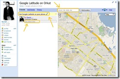 google_latittude_on_Orkut_4