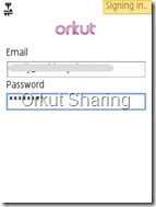 orkut_signup