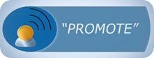 Promote