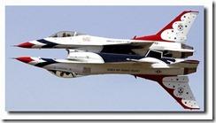 750px-Thunderbirds_mirror_image