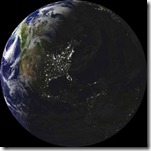 Earth_from_Space_Globe_glow_in_dark