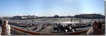 beijing-tianan-square-overview