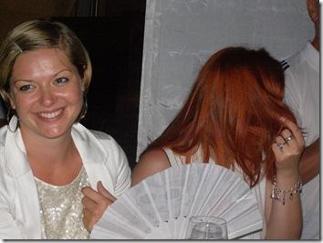 fete banche Prisse Bar am 7.8.2009 036