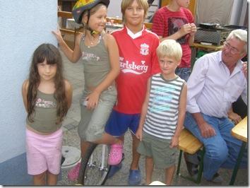 Stadtgasslfest  10.8.2009 044