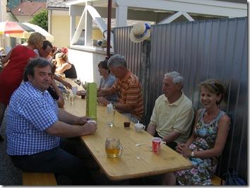 Stadtgasslfest  10.8.2009 010