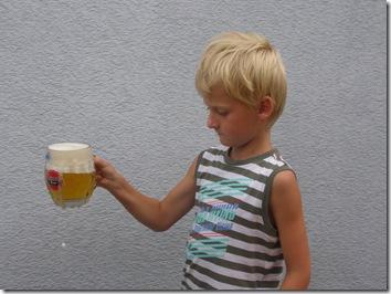 Stadtgasslfest  10.8.2009 028